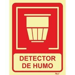 Aman pt detector de humo vertical es - Detector de humos ...