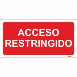 Aman acceso restringido horizontal es aman acceso restringido altavistaventures Gallery