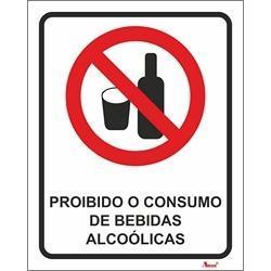 Tolerância a álcool na segunda etapa de alcoolismo