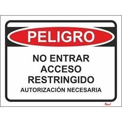 Aman peligro no entrar acceso restringido pt peligro no entrar acceso restringido altavistaventures Gallery