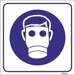 7449a658d325d AMAN.PT - outlet obrigação P - uso obrigatório de máscara de proteção